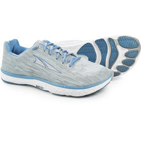 Altra Escalante Chaussures running Femme, gray/blue